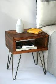 small bedside table narrow bedside table image of small white bedside tables white