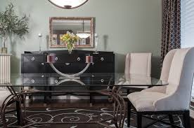 dining rooms yours by design 314 283 1760