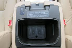 lexus ls 460 air conditioner filter lexusoforlando july 2011