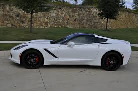 corvette 2014 stingray for sale 2014 corvette stingray for sale 2018 2019 car release and reviews