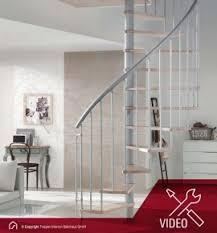 arke treppen arke civik günstige spindeltreppe kaufen treppen intercon