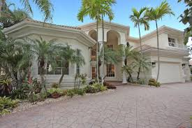 palm beach gardens real estate luxury homes for sale with pic of