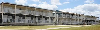 8 Unit Apartment Building Floor Plans Soaring Pegasus Modulars Buildings Modular Apartments