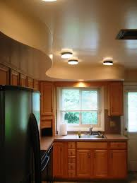 kitchen cabinet parts kitchen cabinet parts decorating moulding design and ideas