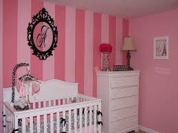 bedroom photos hgtv girls bedroom with zebra and pattern