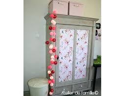 guirlande lumineuse chambre bébé guirlande lumineuse chambre bebe galerie dimages guirlande lumineuse