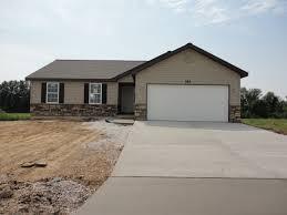 briarwood estates myers select homes