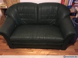 donne canape donne canapé et fauteuil gratuit 2ememain be