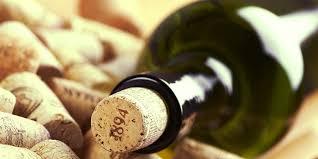 wine bottles why are wine bottles green vinepair