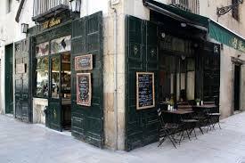 the 10 best restaurants near el born tripadvisor