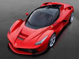 replica ferrari 458 italia ferrari 499 ferrari prestige cars