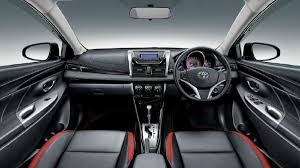 toyota india car toyota vios price gst rates images mileage colours carwale