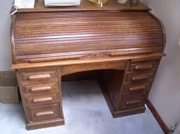 best best desk on furniture with diy plans roll top computer desk