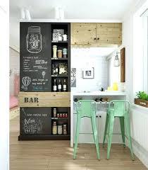 cuisine coup de coeur mini bar de cuisine bar de cuisine ikea cool lovely bar de cuisine