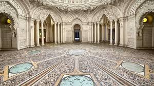 palace interiors interior designing guide best features of indian palace interiors