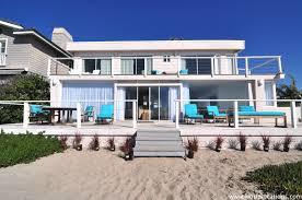 klein beach house world locations