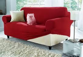 sofa hussen stretch homeandgarden page 751