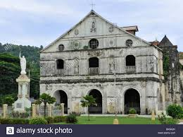 colonial architecture the church of san pedro a exle of jesuit colonial stock