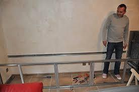 fixer meuble haut cuisine placo cuisine fixation element haut cuisine sur placo hd wallpaper