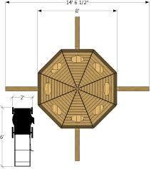 rocket ship playhouse plan 132ft wood plan for kids u2013 paul u0027s