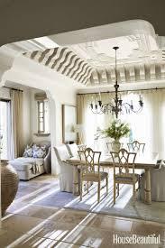 Amy Neunsinger Interior Design Tips From Ohara Davies Gaetano How To Get Old