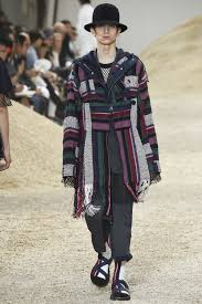 the top spring 2017 mens trends keep on trekking global fashion