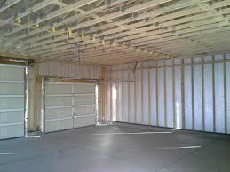 black friday deals garage door openers home depot garage doors singular xge door photos concept 8x10 btca info