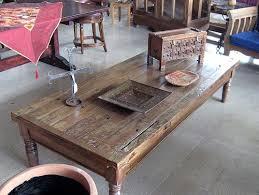 coffee tables that turn into tables impressive door coffee table and white eliza barn door coffee table
