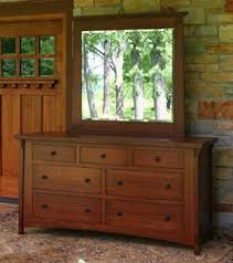 best 25 craftsman furniture ideas on pinterest arts and crafts