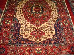 Oriental Rugs Com Identifying The Dyes In Your Oriental Rug Excellent Article By