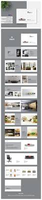 portfolio design pdf the 25 best portfolio pdf ideas on portfolio layout