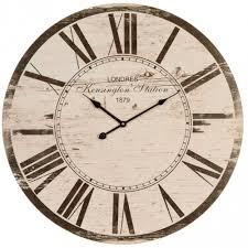horloge pour cuisine moderne horloge moderne cuisine pendule murale collection et horloge cuisine