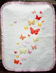 applique patterns 17 free applique patterns applique quilt patterns favequilts