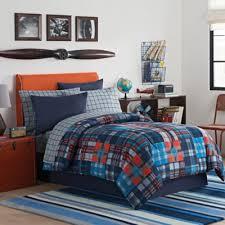 blue and orange bedding blue and orange comforter set best 25 bedding ideas on pinterest