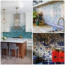 6 elegant varieties of kitchen backsplash tile big chill mosaic tiles in bright colors can steal the show when used as backsplashes for your stovetop or kitchen sink