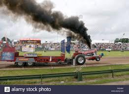 Ford Diesel Truck Black Smoke - diesel exhaust pipe stock photos u0026 diesel exhaust pipe stock