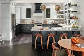 home depot custom kitchen cabinets cost wholesale kitchen cabinets island kitchen cabinets
