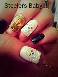44 best nails images on pinterest acrylic nails coffin nails