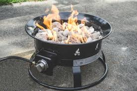 Fire Pits Propane Costco Propane Fire Pit Lenassweethome Furniture Ideas