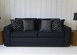 Relyon Sofa Bed Sofa Beds Tudor Williams