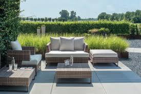 arredo giardino arredo da esterno per giardini terrazzi ristoranti locali
