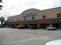 Yahoo Maps And Driving Directions Aikido At The Aikibudokan Houston Tx How To Enroll In Classes