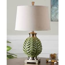 Uttermost Table Lamps Green Uttermost Table Lamps Shop The Best Deals For Nov 2017
