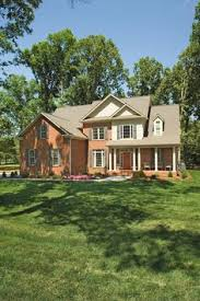 Frank Betz Home Plans Hopkins Home Plans And House Plans By Frank Betz Associates