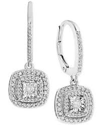diamond earrings on sale diamond earrings on sale shop diamond earrings on sale macy s