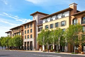 Station Square Floor Plans by Renaissance Square In Concord Ca Floor Plans