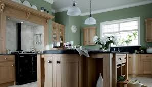 kitchen oak cabinets color ideas kitchen kitchen cabinet painting color ideas kitchen oak cabinets