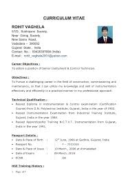 Legal Resume Sample India Sample It Project Manager Resumes