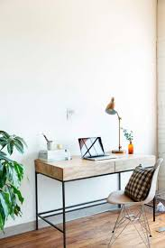 299 best interiors images on pinterest home live and living spaces