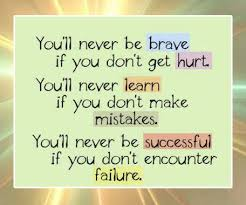 best success quotes for students http lifetimequotes info 2014